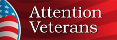 veterans-attention